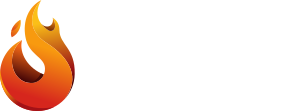 FLAME - News, Polls, Lists, Music And Videos